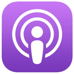 Podcast player - for Adventures in Truth Spiritual Truths Life principles Transform Life Experience Adventures in Truth